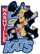 The Nashville Kats