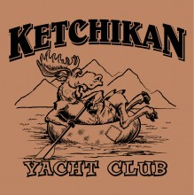 Ketchikan Yacht Club