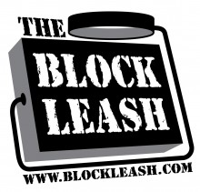 Block leash