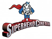 Superhero Cinema