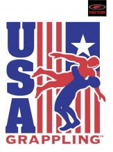 USA Grappling