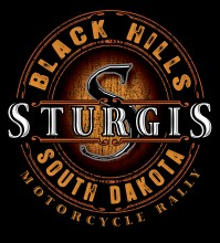Sturgis Support